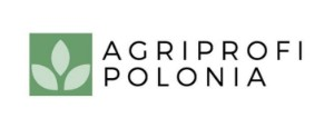 LOGO - Agriprofi Polonia