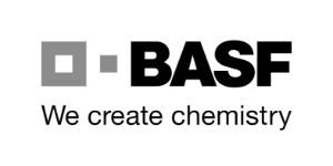 LOGO - BASF