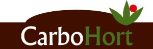 carbohort