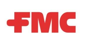 LOGO - FMC