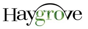 haygrove