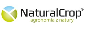 LOGO - NaturalCrop