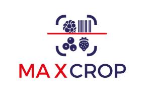 LOGO - Max Crop