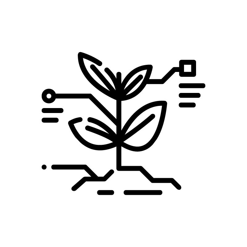 dj-ikona-3